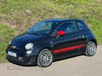Abarth 595 1.4 T-Jet Custom - 6