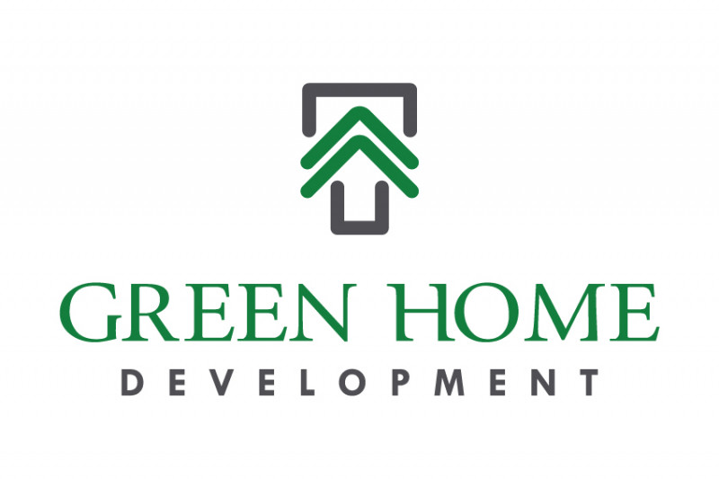 Green Home Development Sp. Z O.O.