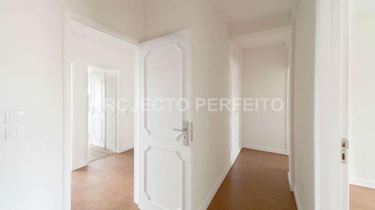 Apartamento para comprar, Espinho, Aveiro - Foto 7