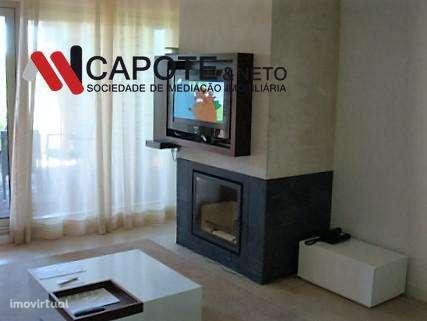 Apartamento para comprar, Carvalhal, Grândola, Setúbal - Foto 4
