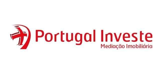 Portugal Investe - Mediação Imobiliária