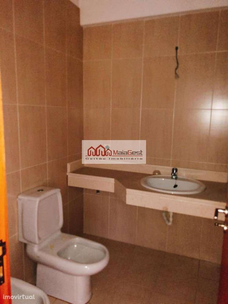 Apartamento para comprar, Moreira, Porto - Foto 17