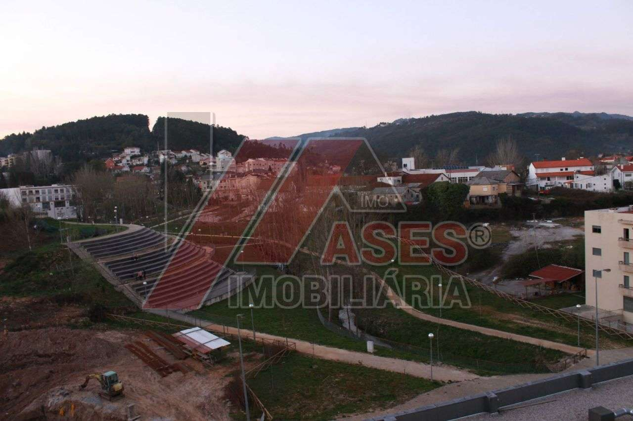Apartamento para comprar, Refojos de Basto, Outeiro e Painzela, Cabeceiras de Basto, Braga - Foto 27