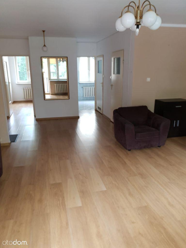Mieszkanie, 64,70 m², Grodzisk Mazowiecki