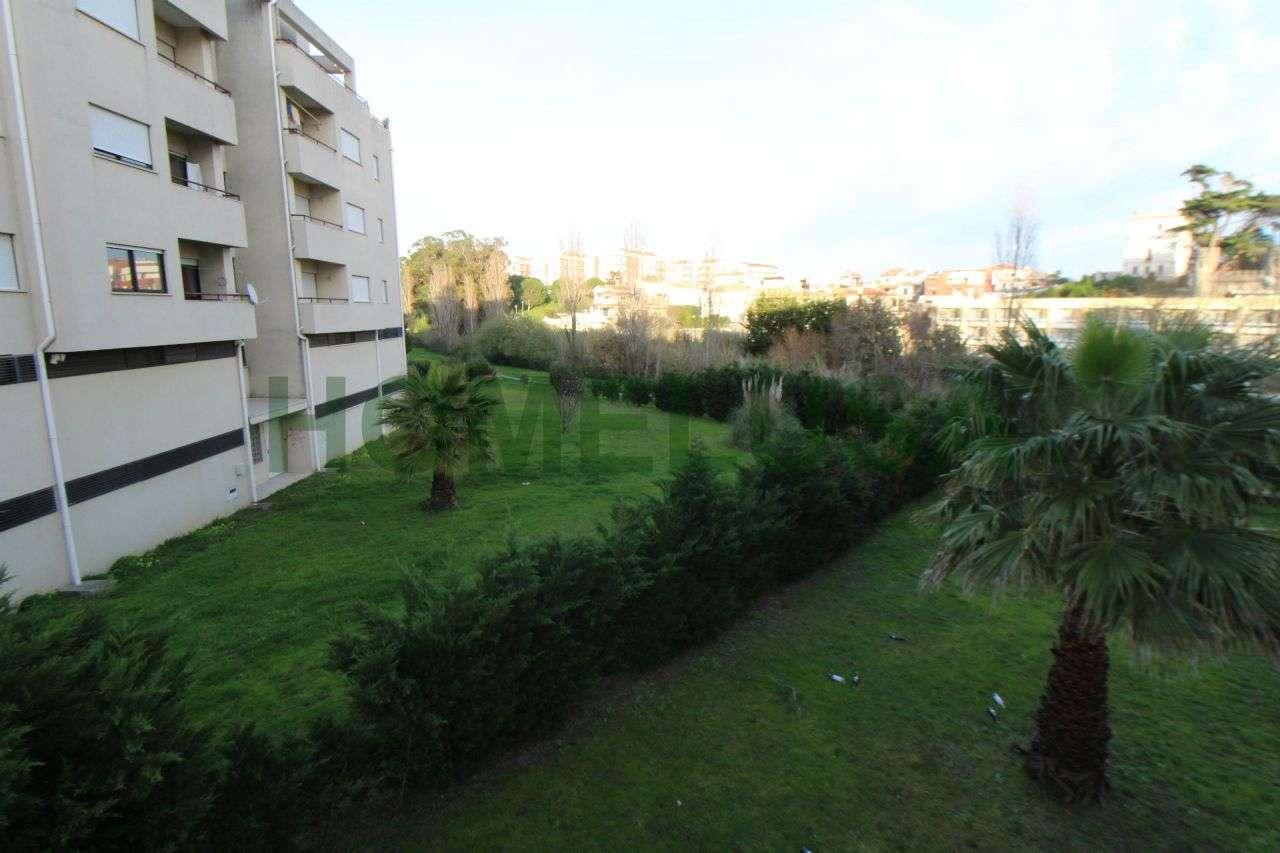 Apartamento para comprar, Buarcos e São Julião, Coimbra - Foto 41