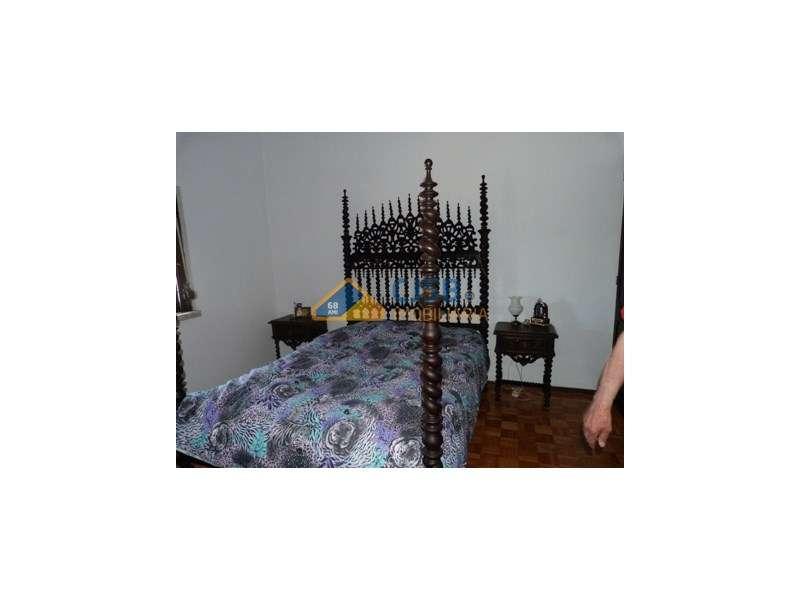 Quintas e herdades para comprar, Samora Correia, Santarém - Foto 17