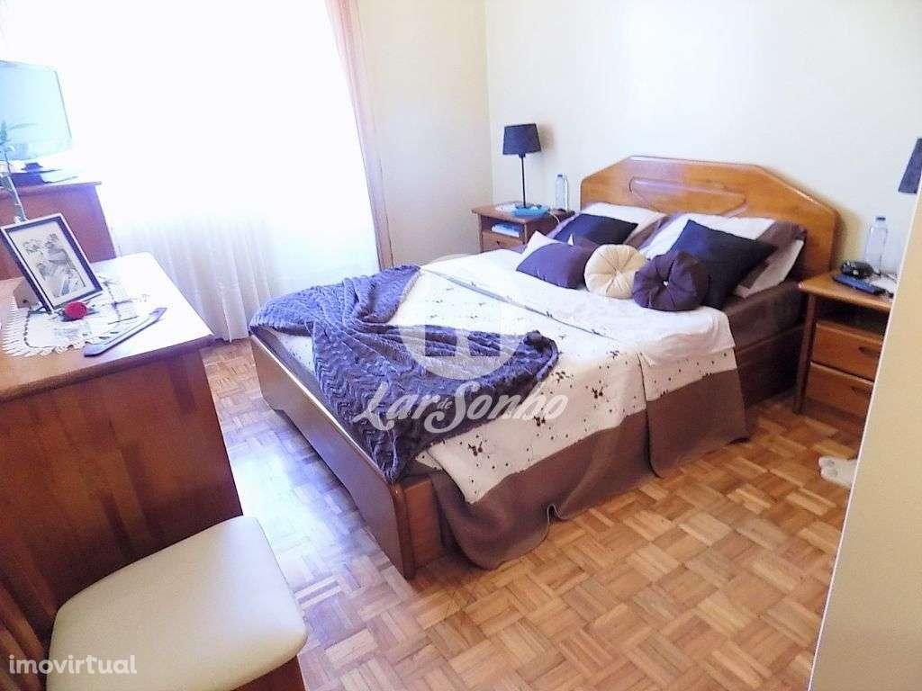 Apartamento para comprar, Touguinha e Touguinhó, Vila do Conde, Porto - Foto 6