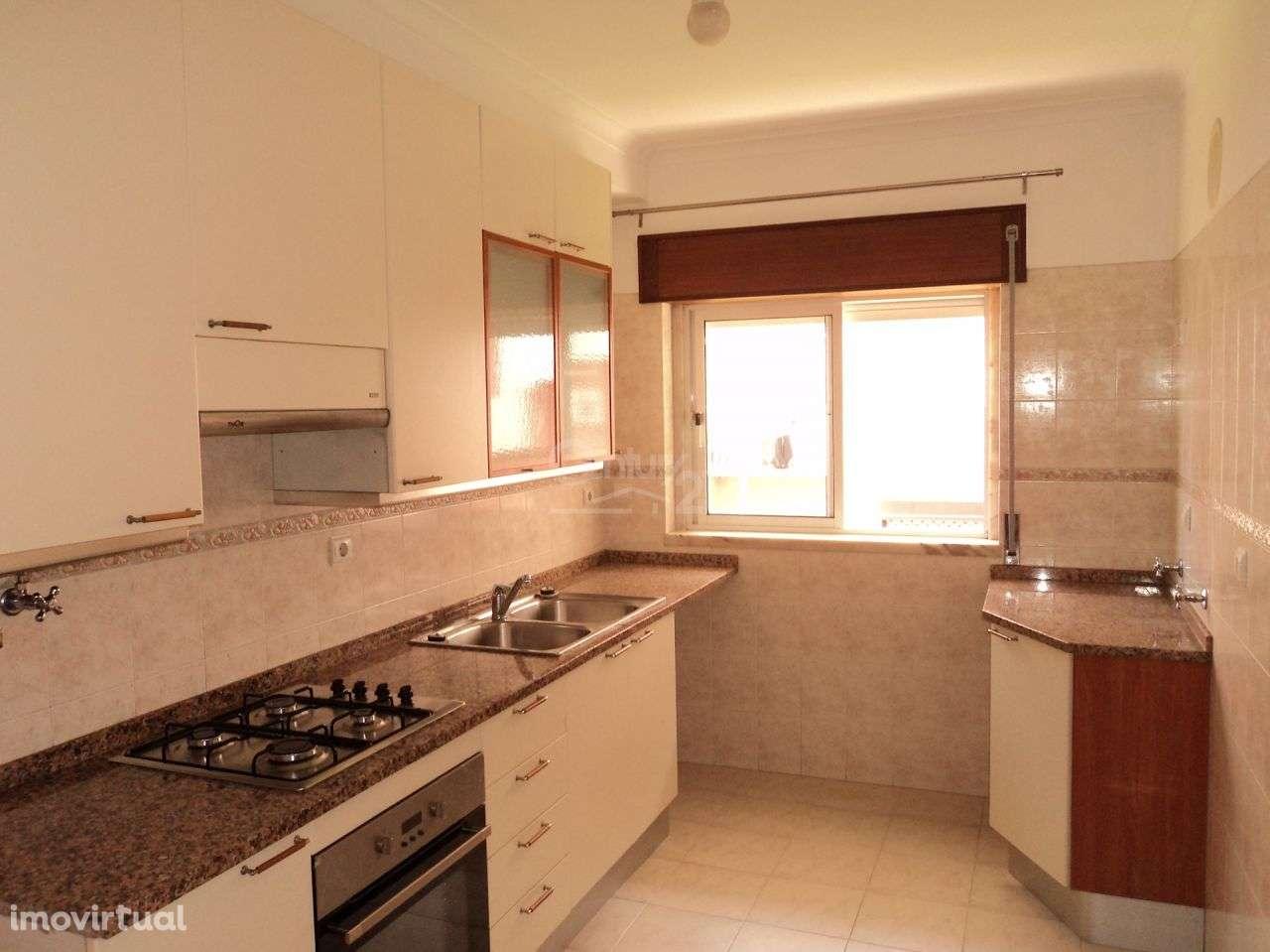 Apartamento para arrendar, Barcarena, Lisboa - Foto 12
