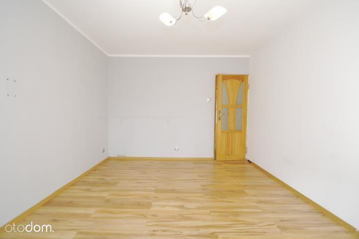 Mieszkanie 3pkł/Zaodrze/sprzedaż
