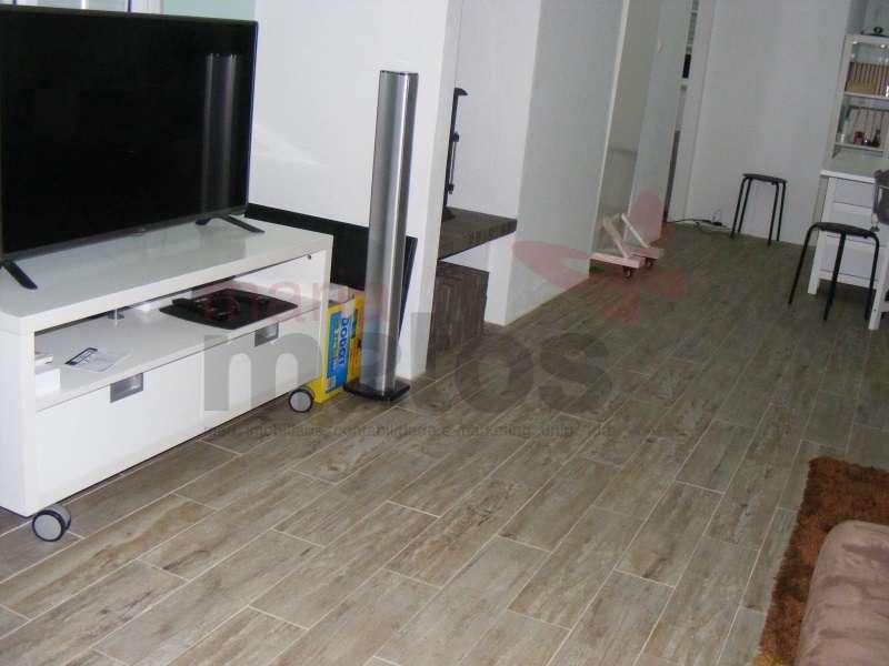 Apartamento para comprar, Lourinhã e Atalaia, Lourinhã, Lisboa - Foto 14
