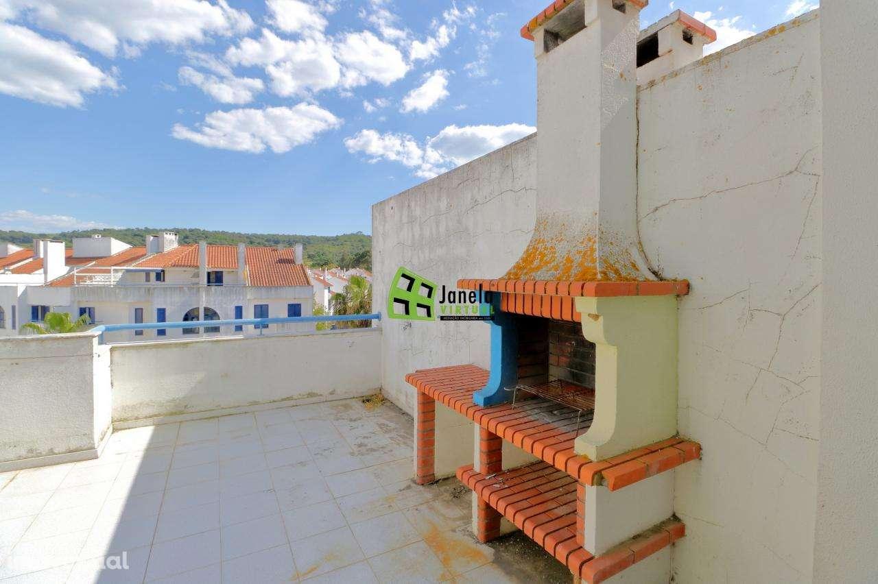 Apartamento para comprar, Quinta do Anjo, Setúbal - Foto 17