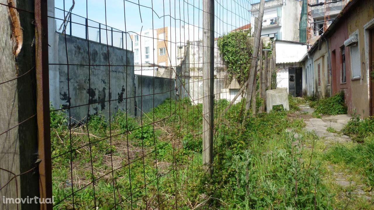 Terreno para comprar, Cedofeita, Santo Ildefonso, Sé, Miragaia, São Nicolau e Vitória, Porto - Foto 2
