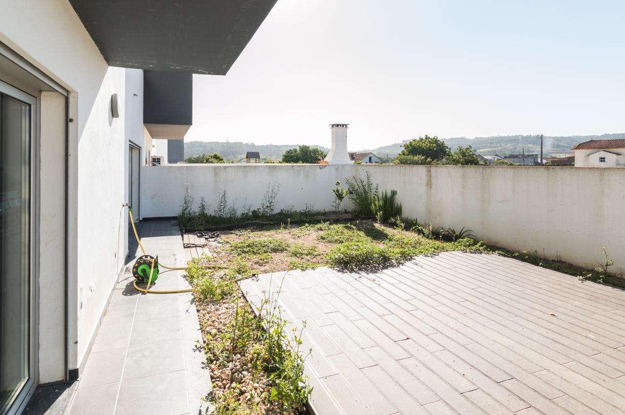 Moradia para comprar, Souto da Carpalhosa e Ortigosa, Leiria - Foto 20