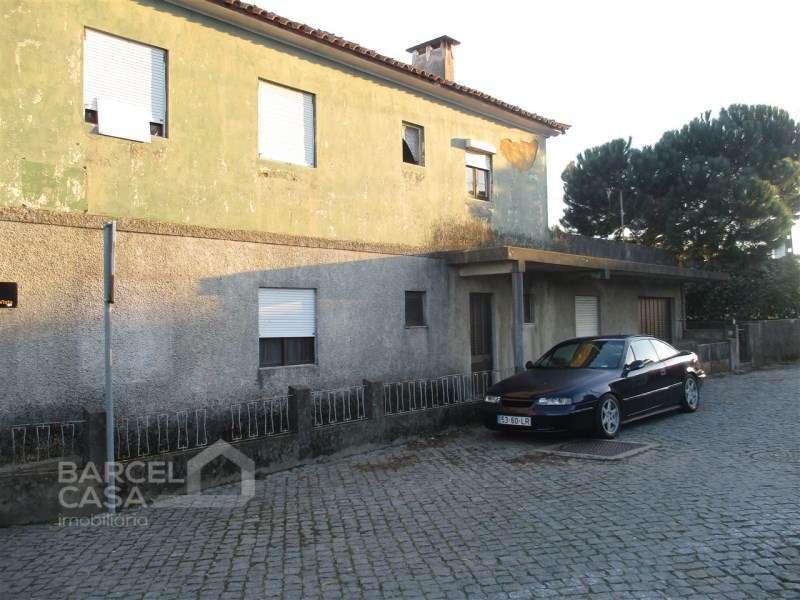 Moradia para comprar, Arcozelo, Braga - Foto 4