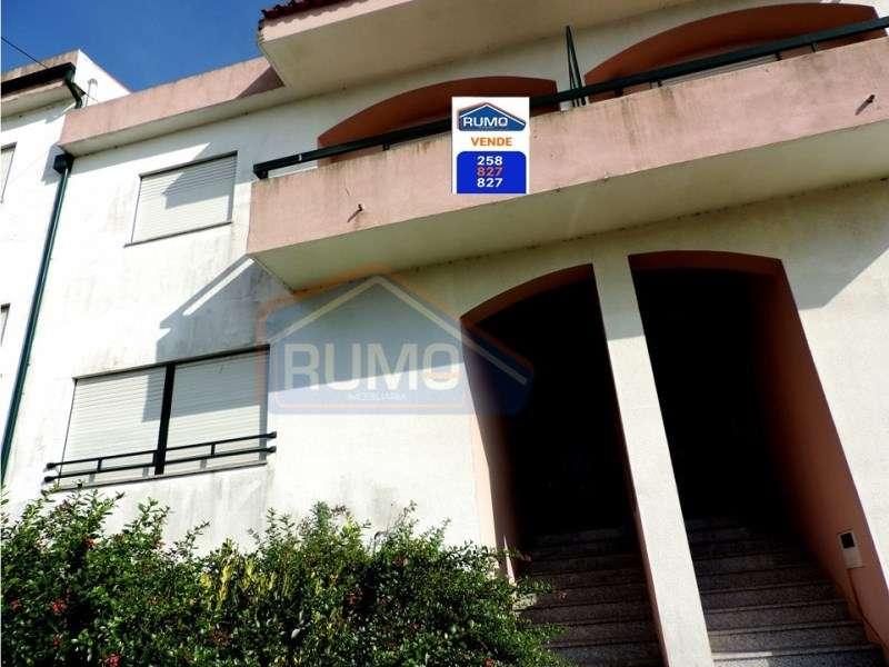 Moradia para comprar, Vila Praia de Âncora, Viana do Castelo - Foto 1