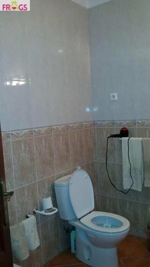 Apartamento para comprar, Reguengos de Monsaraz - Foto 12