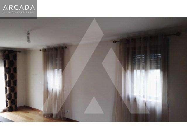 Apartamento para comprar, Oiã, Aveiro - Foto 27