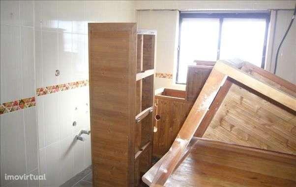 Apartamento para comprar, Abrantes (São Vicente e São João) e Alferrarede, Santarém - Foto 3