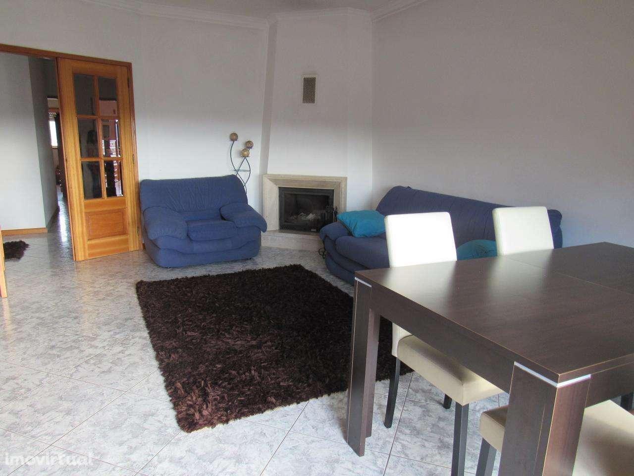 Apartamento para comprar, Esmeriz e Cabeçudos, Vila Nova de Famalicão, Braga - Foto 5