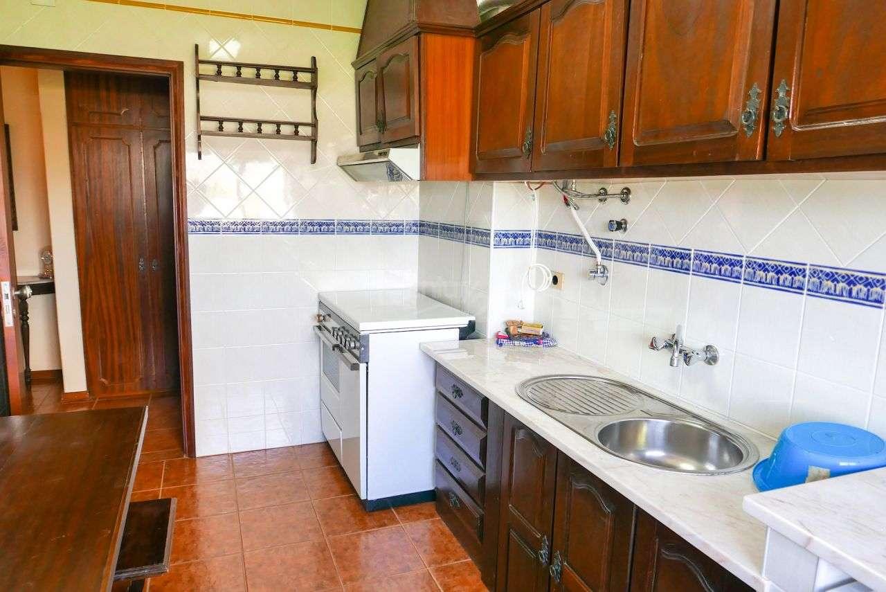 Apartamento para comprar, Poiares (Santo André), Coimbra - Foto 7