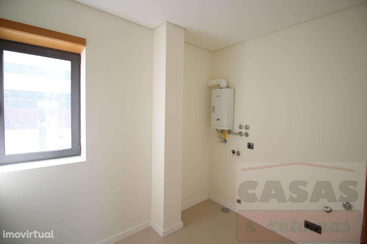 Apartamento para comprar, Aves, Santo Tirso, Porto - Foto 11