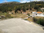 Terreno para comprar, Campelo, Figueiró dos Vinhos, Leiria - Foto 27
