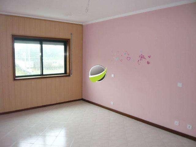 Apartamento para comprar, Paços de Brandão, Santa Maria da Feira, Aveiro - Foto 6