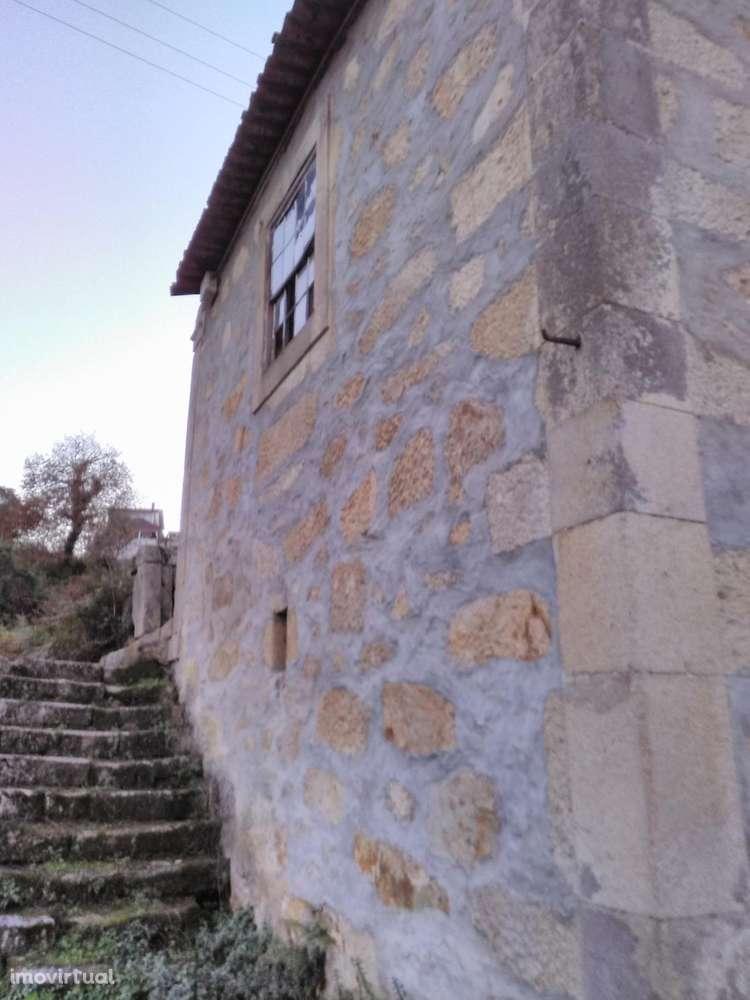 Quintas e herdades para comprar, Oliveira do Douro, Vila Nova de Gaia, Porto - Foto 3