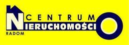 Biuro nieruchomości: CENTRUM Nieruchomości Radom