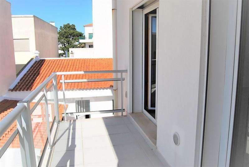 Apartamento para comprar, Nazaré - Foto 20