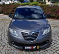 Lancia Ypsilon 1.2 S&S Fashion - 1
