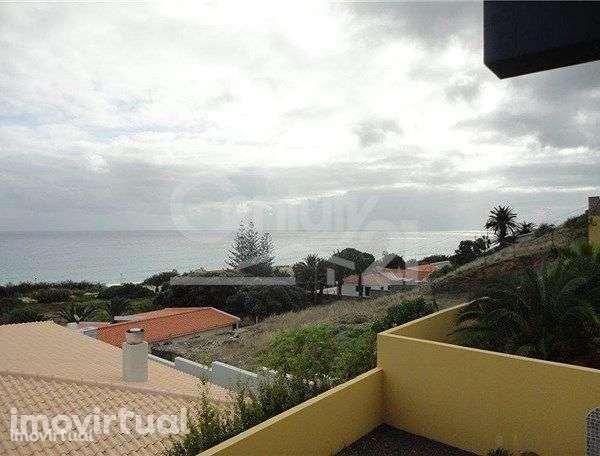 Apartamento para comprar, Porto Santo, Ilha de Porto Santo - Foto 6
