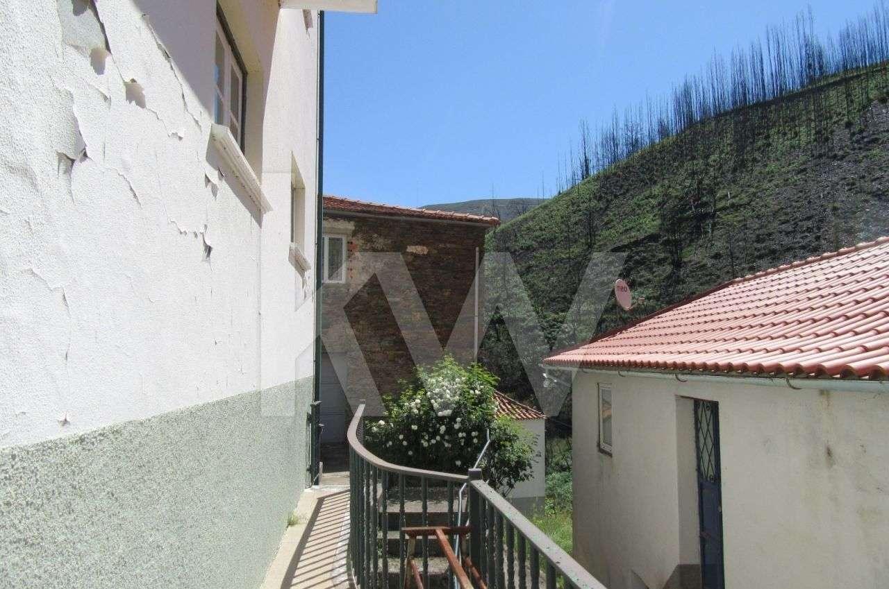 Moradia para comprar, Fajão-Vidual, Coimbra - Foto 9