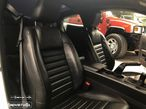Ford Mustang Shelby GT500 625cv V8 5.4 Supercharged - 21