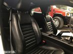 Ford Mustang Shelby GT500 V8 5.4 Supercharged - 21