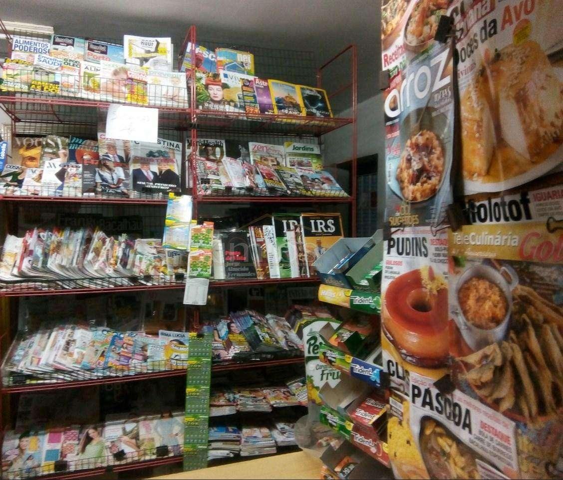 Loja para comprar, Póvoa de Varzim, Beiriz e Argivai, Porto - Foto 1