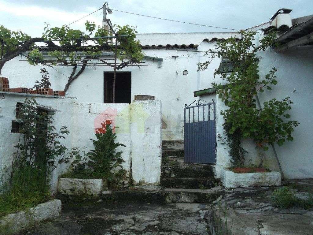 Moradia para comprar, Safara e Santo Aleixo da Restauração, Beja - Foto 8