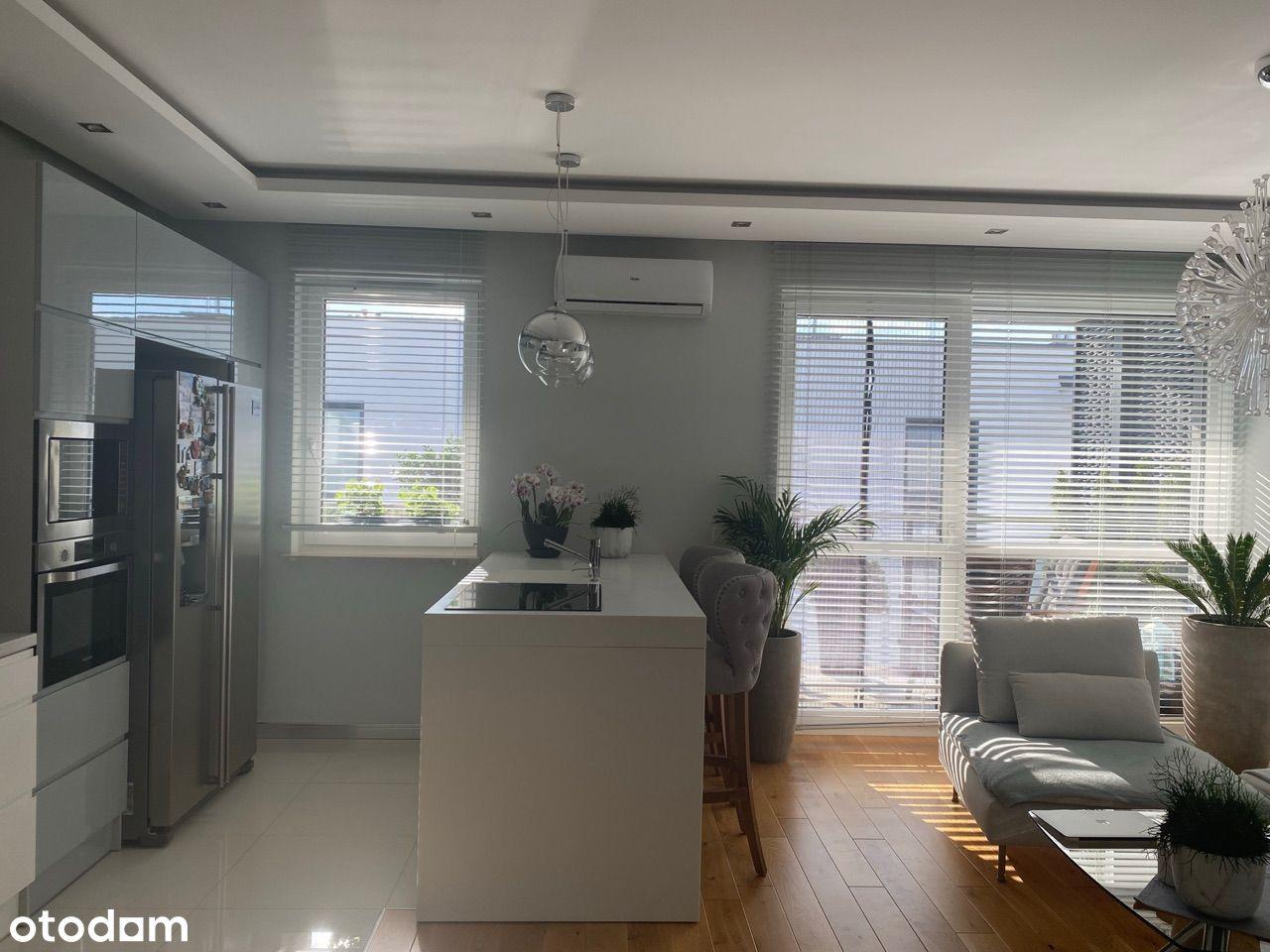 Sprzedam komfortowe mieszkanie Bydgoszcz Wyżyny