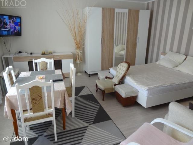 Mieszkanie do wynajęcia Konin Gosławice