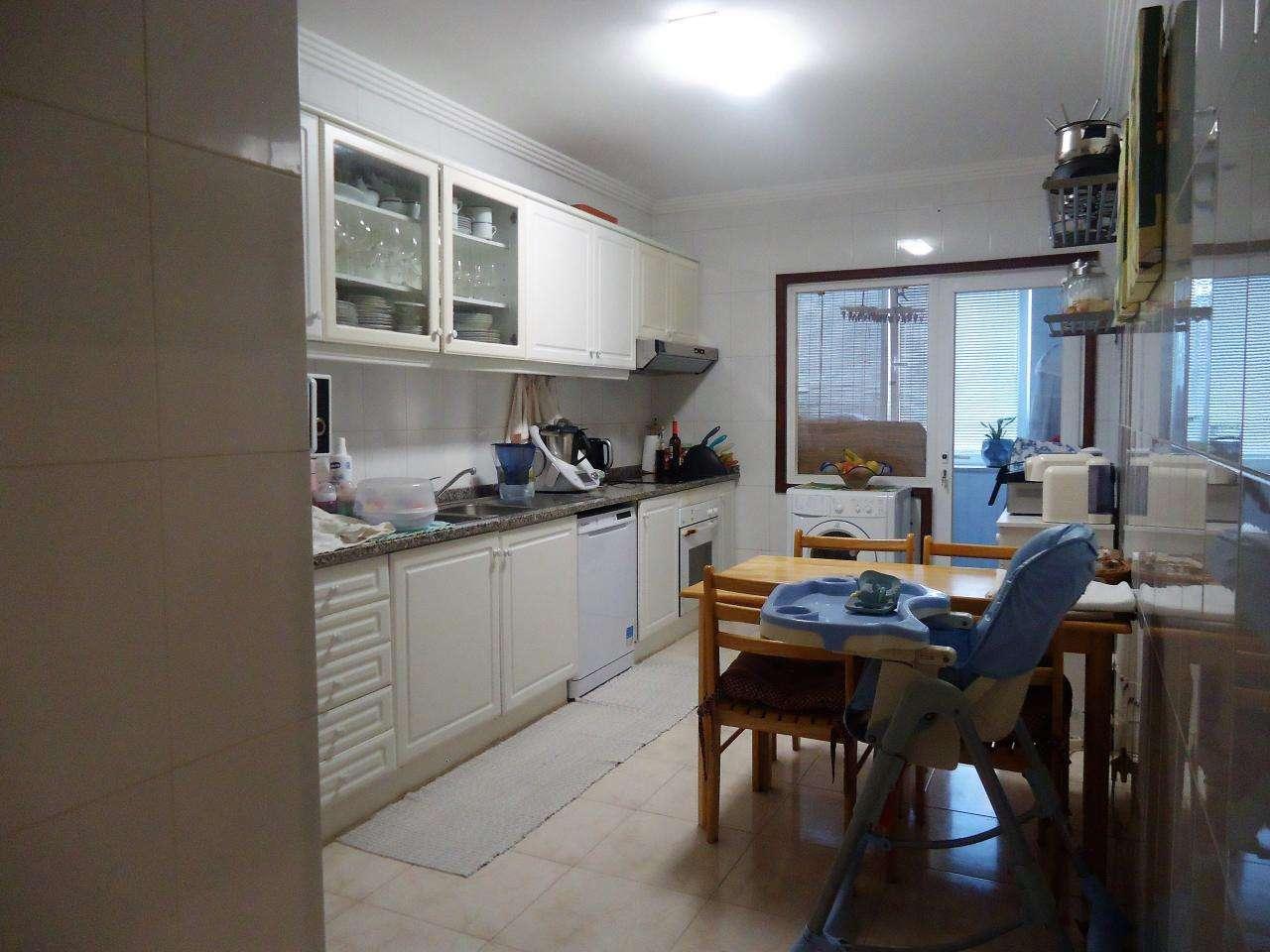 Apartamento para comprar, Castêlo da Maia, Porto - Foto 13