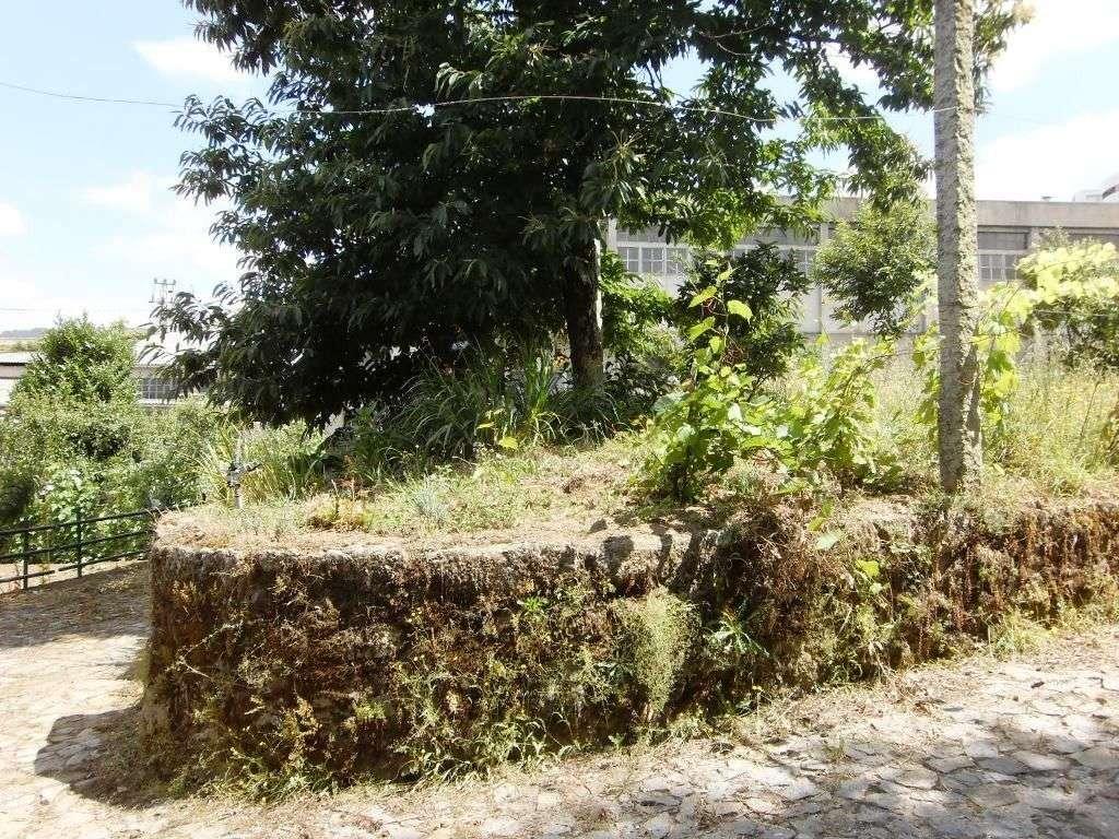 Quintas e herdades para comprar, Real, Dume e Semelhe, Braga - Foto 32