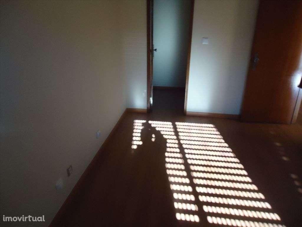 Apartamento para comprar, Braga (São José de São Lázaro e São João do Souto), Braga - Foto 13