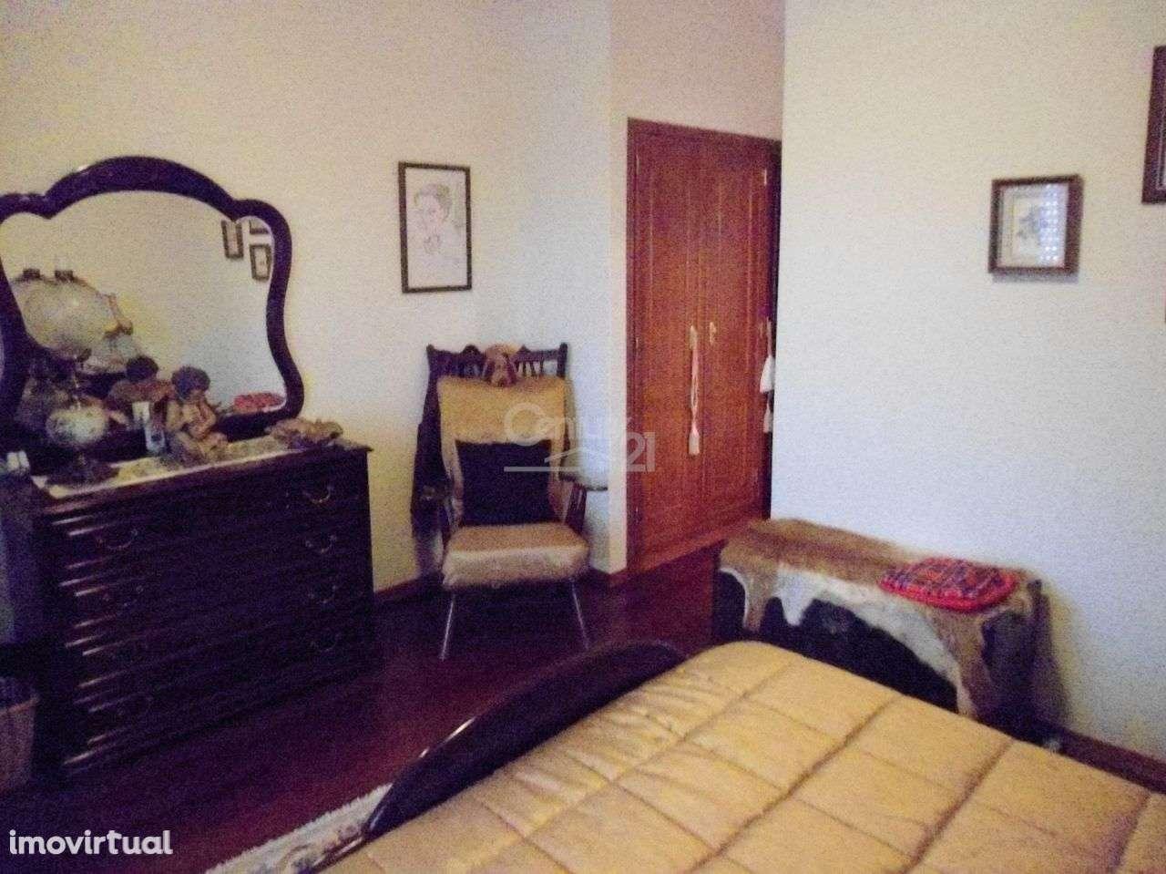 Apartamento para comprar, Carregado e Cadafais, Alenquer, Lisboa - Foto 14