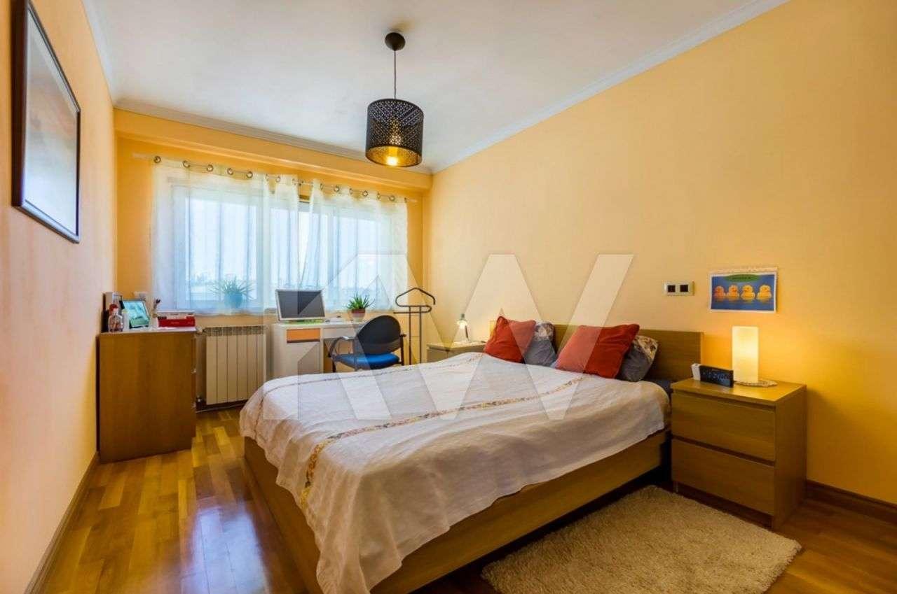 Apartamento para comprar, Carnaxide e Queijas, Oeiras, Lisboa - Foto 14