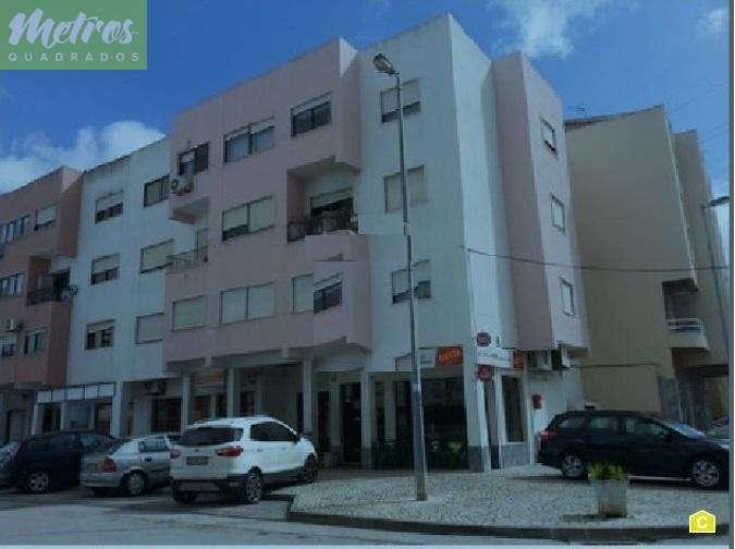 Apartamento para comprar, Quinta do Conde, Setúbal - Foto 1