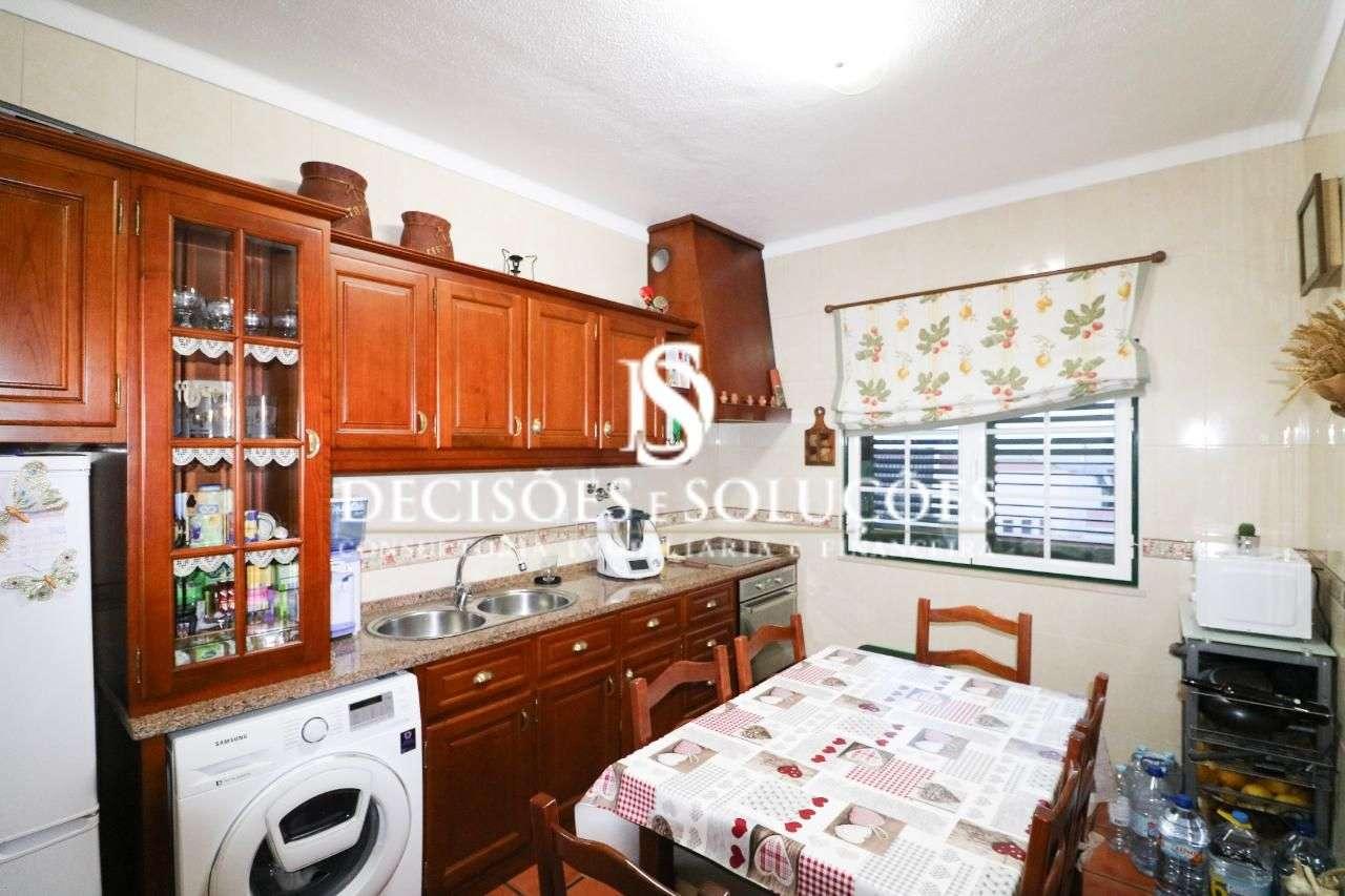 Moradia para comprar, Santiago do Cacém, Santa Cruz e São Bartolomeu da Serra, Santiago do Cacém, Setúbal - Foto 13