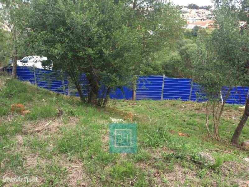 Terreno para comprar, Alcabideche, Cascais, Lisboa - Foto 1