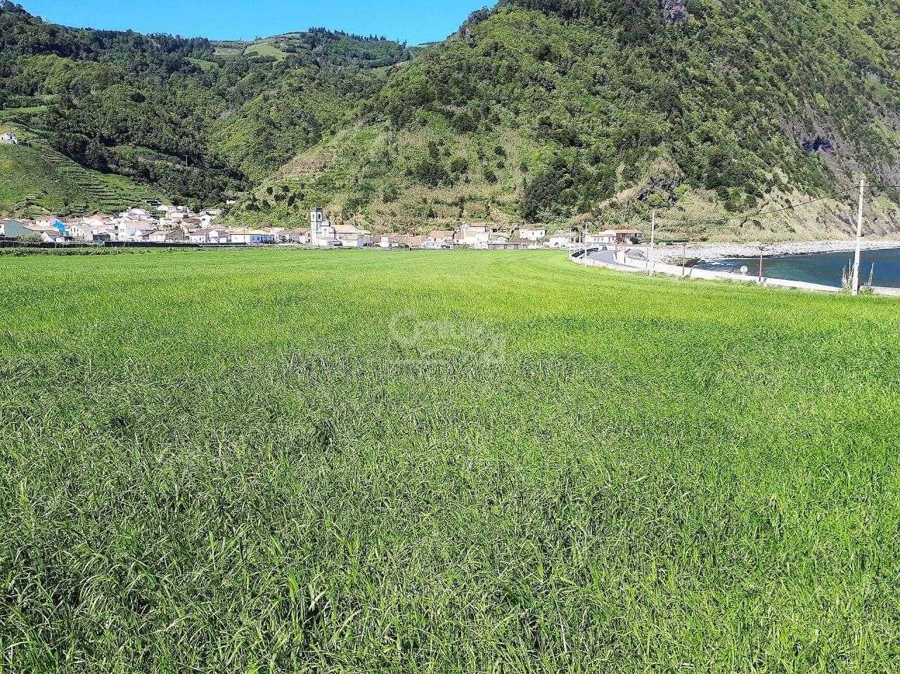 Terreno para comprar, Nossa Senhora do Rosário, Ilha de São Miguel - Foto 7