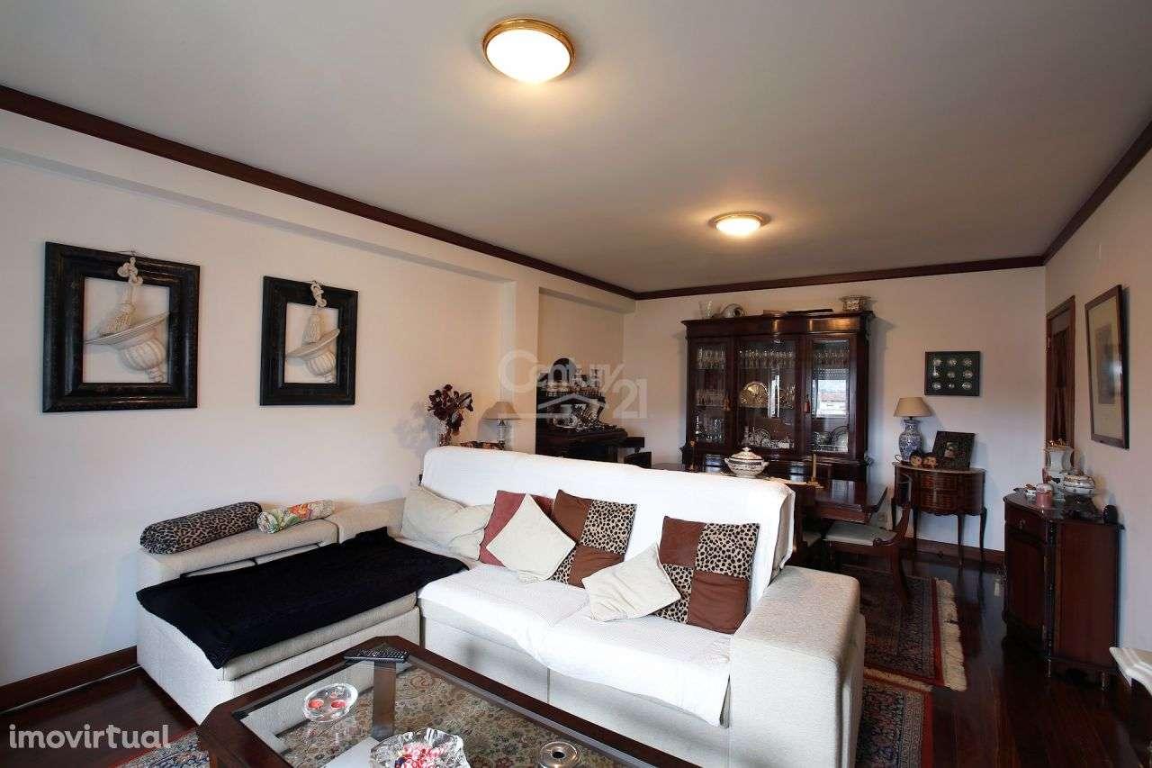 Apartamento para comprar, Aves, Porto - Foto 4