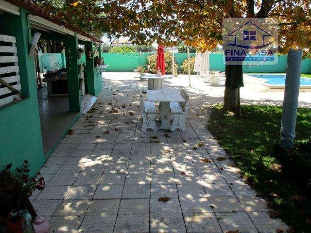 Moradia para comprar, Quinta do Anjo, Setúbal - Foto 11